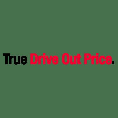 TrueDriveOutPrice-square-400x400
