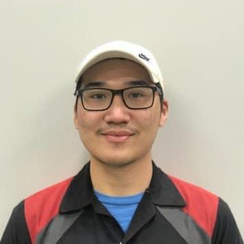 Stanley Nguyen