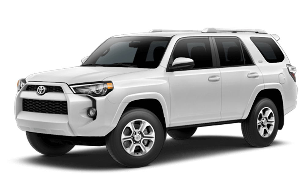 Rent To Own Car Toyota Union City