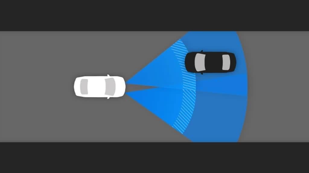 ToyotaSafetySense3