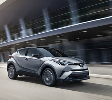 Car Dealerships In Union City Ga >> Toyota Union City | New Toyota & Used Car Dealership ...