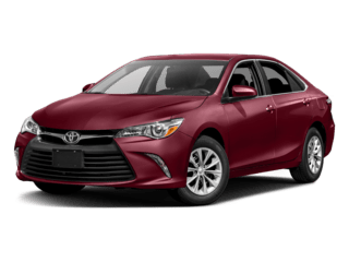 2017_Toyota_Camry