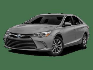 2017_Toyota_CamryHybrid
