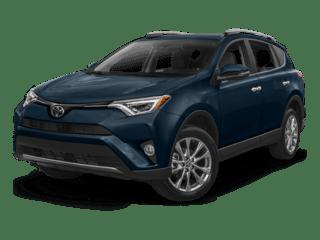 2017_Toyota_RAV4