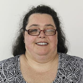 Bobbi Jasperson