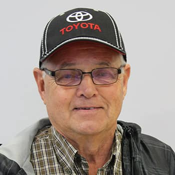 Jim Reimer