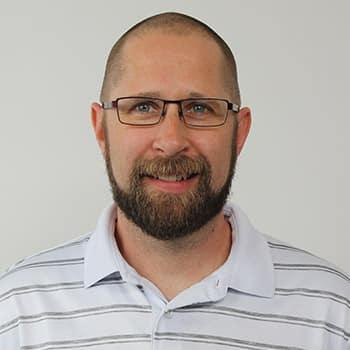 Bryan Weiss