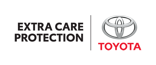 Toyota Extra Care Protection