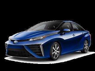 2020_Toyota_Mirai-min-1