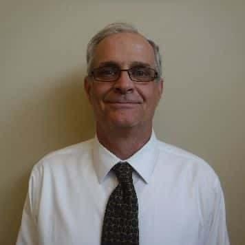 Steve Yerbic