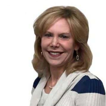 Mary Lenden-Soltis
