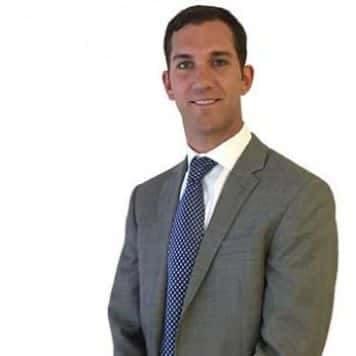 Michael Cappo