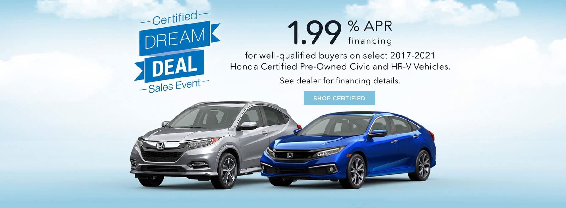 Honda_Certified_Dream_Deal-June21