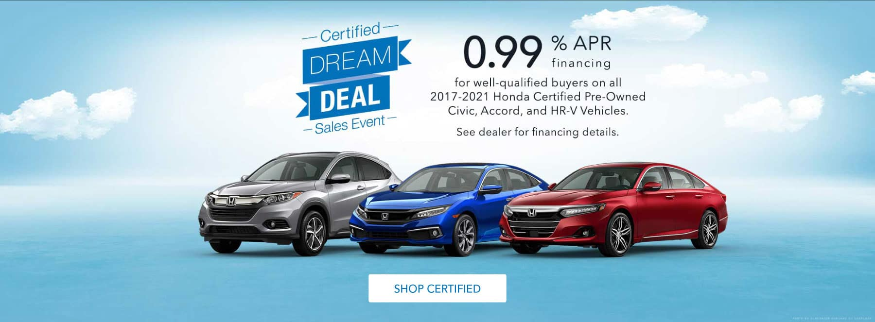 Honda_Certified_Dream_Deal-July-2021