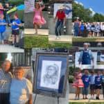 Robert Spicer Memorial Fund