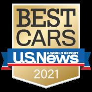 U.S. News - Best Cars 2021