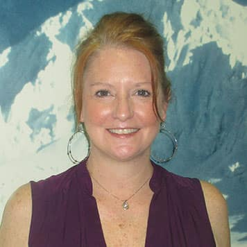 Allison Hochradel