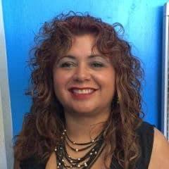 Karla Canchola