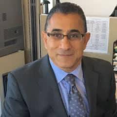 Tanal Hassoun