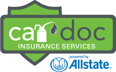 CarDoc-Insurance_Services-Allstate