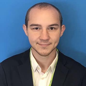 Petr Kalachinskiy