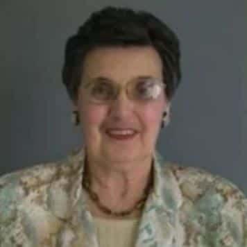 Gayla Miles