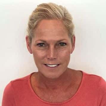 Melissa Church