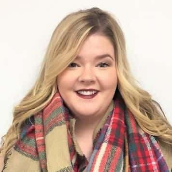 Kayla Heggie