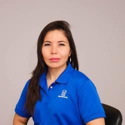 Daiana Corrales