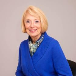 Rita Duffy