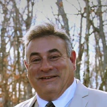 Mike Galietta