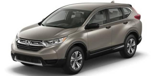 2017 CRV AWD LX AT   36mo 10k/yr $229
