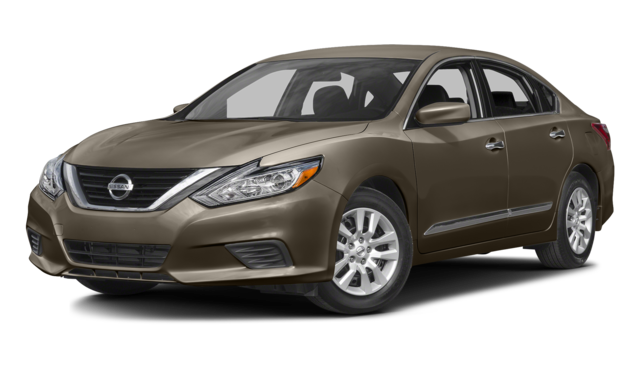 Nissan Financing Purchase Lease Options Nissan Usa Autos