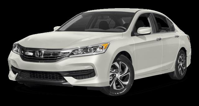 2017 Honda Accord Sedan copy