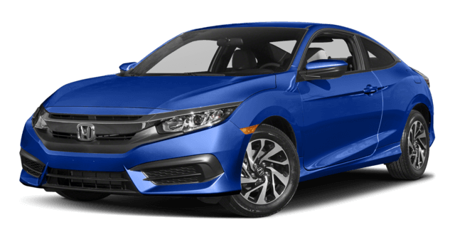 Vip honda coupons