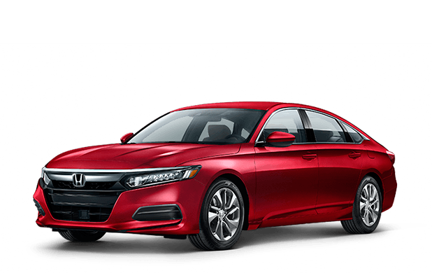 Image Result For Honda Accord Lease Nj