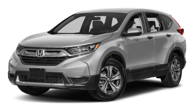 2018 honda cr v vs 2018 hyundai santa fe honda comparisons for Hyundai santa fe vs honda crv