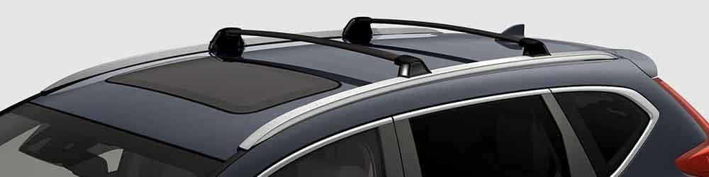 Honda CR-V Roof Rails