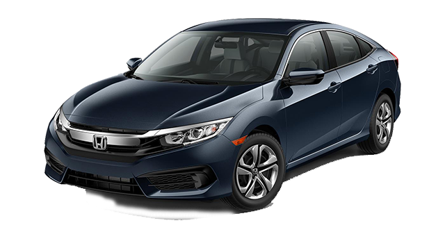 2018 honda civic vs 2017 honda accord compare honda sedans for Honda accord vs honda civic