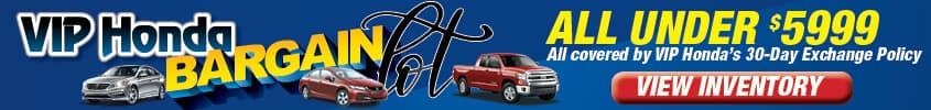 0108_Mobile Bargain143956