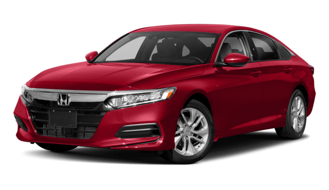 2018 Honda Accord Sedan 31918 copy