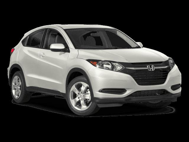 2018 HRV AWD LX 36mo 10k Yr 159
