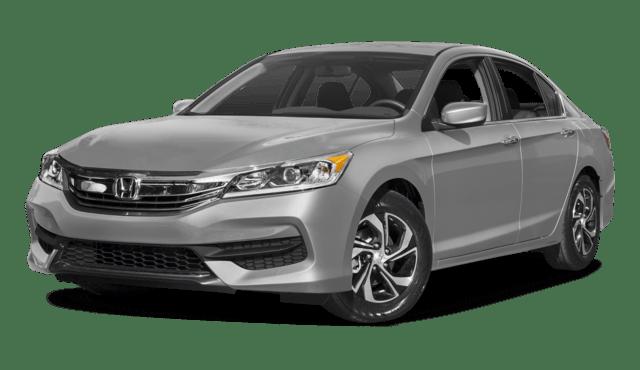 2018 Honda Accord LX 52118 copy