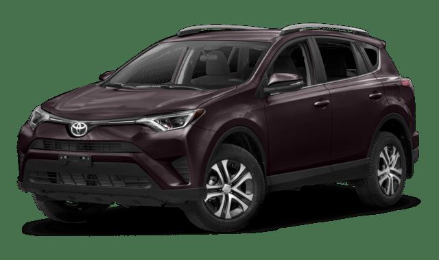 2018 Toyota RAV4 52118 copy