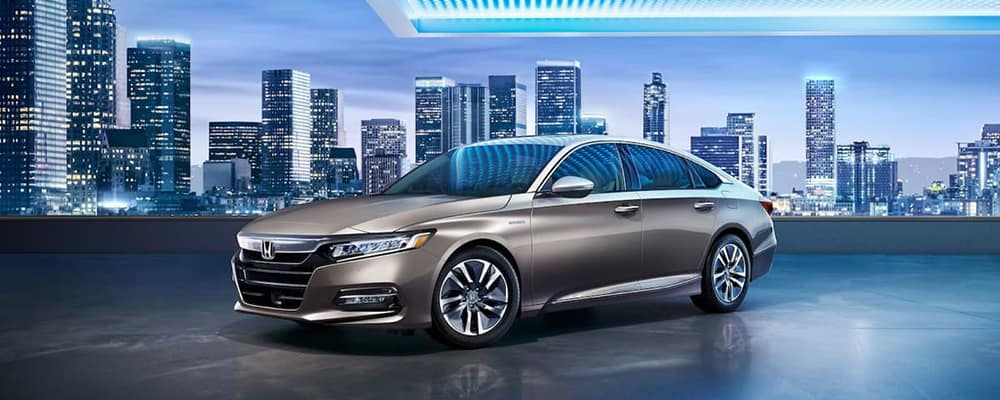 2019 Honda Accord Sedan Exterior 04 copy