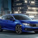 2019-Honda-Civic-Sedan-main-view copy