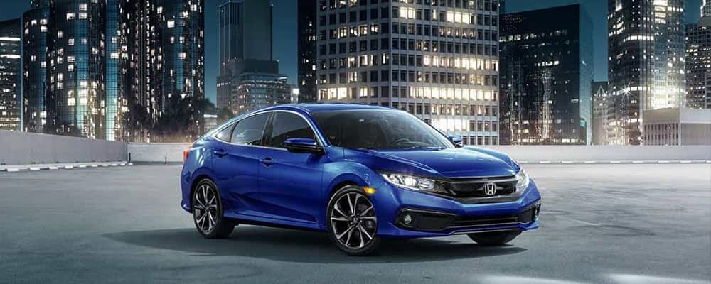 2019-Honda-Civic-Sedan-main-view copy