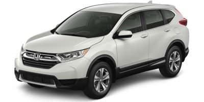 2019 CRV AWD LX   36mo 10k/yr $199