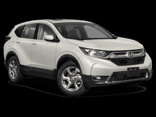 2019 CRV AWD EX   36mo 10k/yr $209