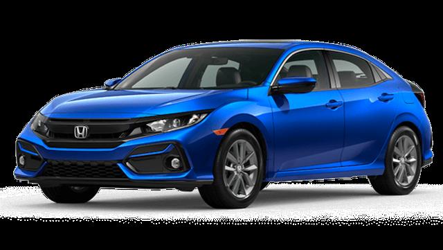 2020-Civic Hatchback-Angled-640x380